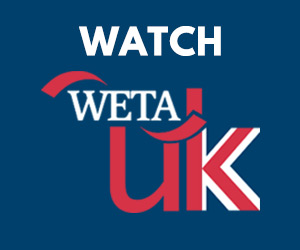 Watch WETA UK