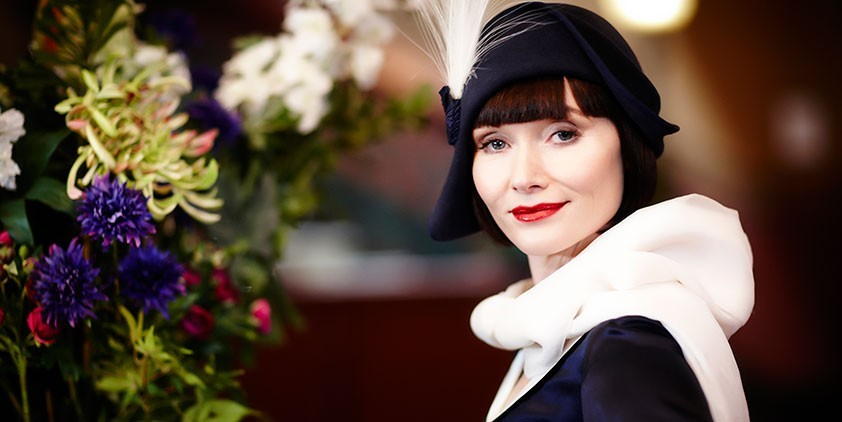 miss fisher season 3 episode guide