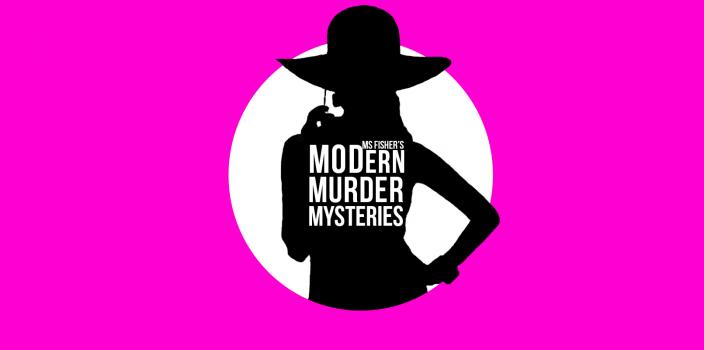 7c1a0b8a7676e (Photo Credit  Every Cloud Productions). Miss Fisher s Murder Mysteries has  a new ...
