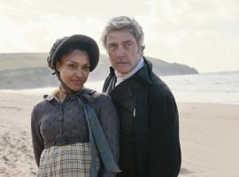 Doctor Who Christmas Special 2019 Release Date.Doctor Who May Air Episodes In 2019 After All Telly Visions