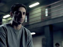 "Riz Ahmed in HBO's Emmy-winning drama ""The Night Of"" (Photo: HBO)"