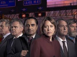 """Unforgotten"" Season 3 key art (Photo: Courtesy of John Rogers/Mainstreet Pictures)"