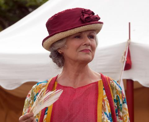 British Actresses You Should Know: Julie Walters