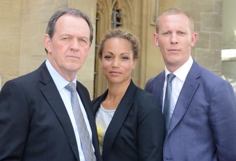 inspector lewis source http blogs weta org tellyvisions tags inspector