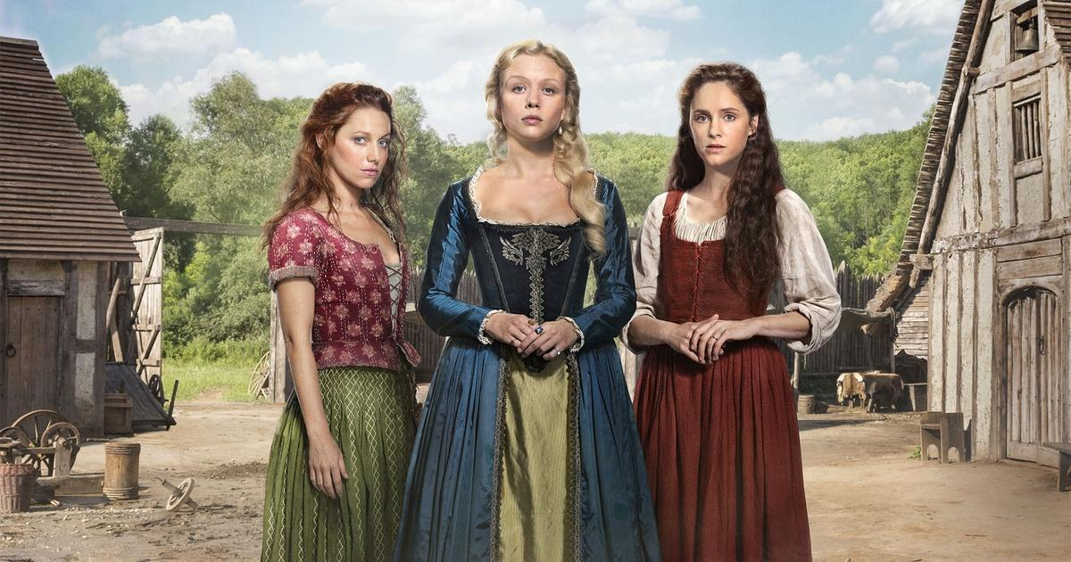 Will Jamestown get RENEWED for Season 4??? Know all about Jamestown Season 4 in the blog!!!
