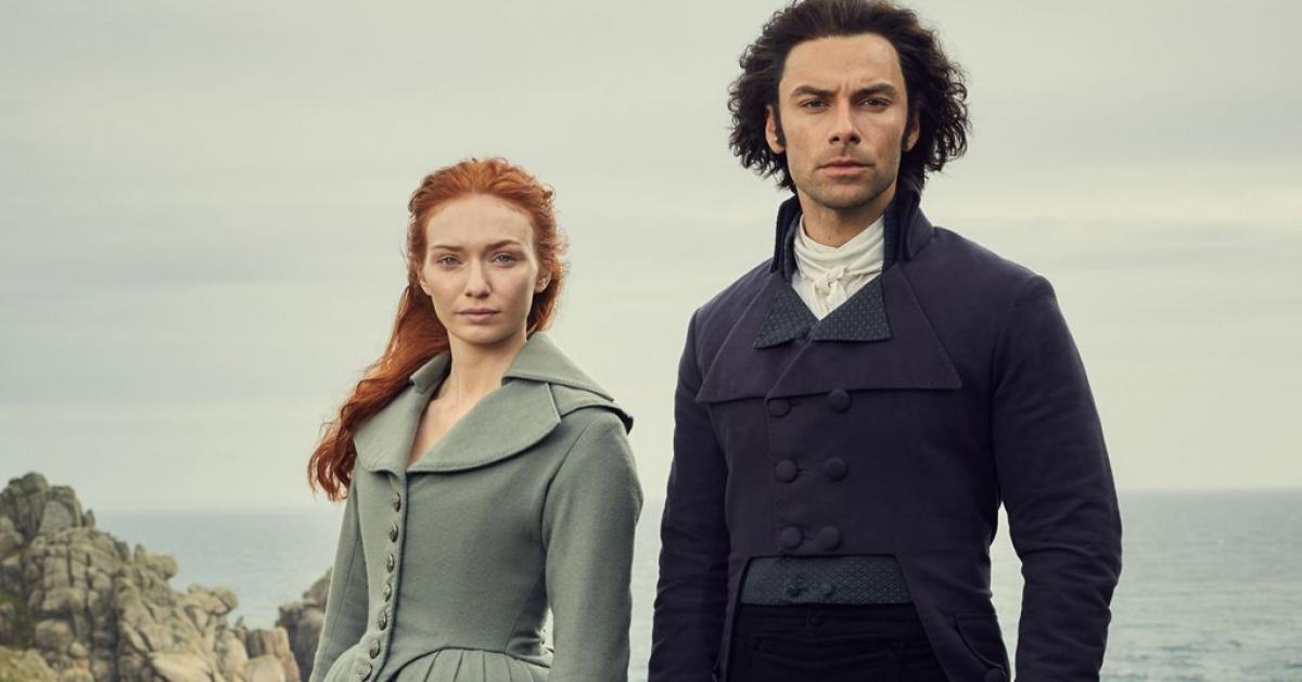 watch poldark season 4 episode 1 online free