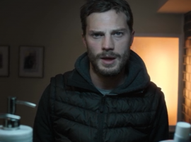 "Jamie Dornan in ""The Fall"" (Photo: Netflix)"