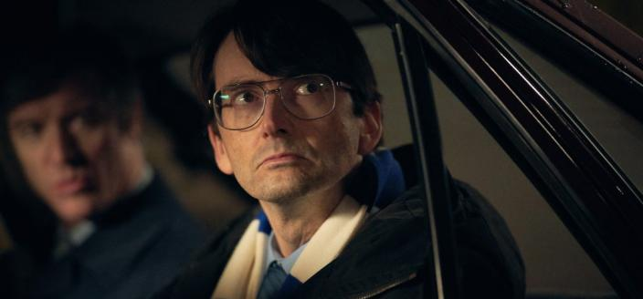 "David Tennant in ""Des"" (Photo: Sundance Now)"