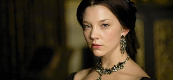 British Actresses You Should Know: Natalie Dormer
